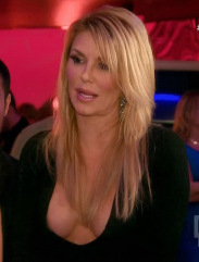 Fotos de 'Real Housewives Of Beverly Hills'